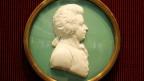 Ist Mozart wirklich so uncool?