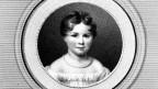 Ada Lovelace schrieb das erste Computerprogramm.