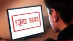 Immer mehr Fact-Checking-Organisationen enstehen seit 2010.