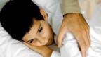 «Zu viel Verständnis» gibt es nicht nach dem Jugendpsychiater Michael Schulte-Markwort.