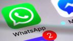 Wann dürfen Schweizer Behörden sich in Ihr Smartphone hacken?