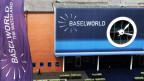 Während der Uhren- und Schmuckmesse «Basel World» kommen Tausende von Toursiten nach Basel und nicht alle kommen in Hotels unter.