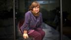 Der weissrussichen Autorin Swetlana Alexijewitsch wurde 2015 der Nobelpreis verliehen.