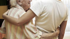Ein Praktikum bei der Spitex oder der Langzeitpflege gehört zum Pflichstoff der Ausbildung der Pflegefachleute.
