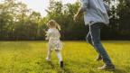 Wie tangiert Co-Parenting die Rechte des Kindes?