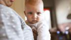 Wie ist es für ein Kind, wenn die Eltern nur im gemeinsamen Kinderwunsch verbunden sind?