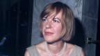 Aus dem Nachlass von Ingeborg Bachmann.