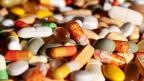 Keine der angefragten Pharma-Firmen wollte sich diesem Gespräch stellen.