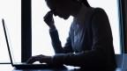 Tod und Trauer im Netz