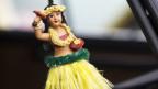 Die hawaiianische Frau wird nach dem Zweiten Weltkrieg zum willigen Sexsymbol degradiert.