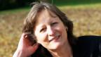 Was fasziniert die schweizer Autorin Gabrielle Alioth an dem Dichter Ovid?
