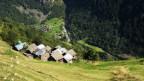 Das Valle Malvaglia gehört auch ins Bundesinventar der schützenswerten Ortsbilder mit nationaler Bedeutung für die Schweiz.