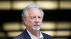 Der flämische Schriftsteller Stefan Hertmans hat den Spycher Literaturpreis Leuk 2017 erhalten.