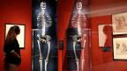 Oft fehlen gerade für alte Museumsbestände klare Angaben zur Herkunft der Objekte.