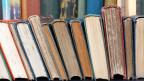 Wie Literatur Licht ins historische Dunkel bringt