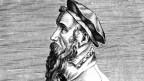 Die Gemälde des flämischen Malers Pieter Brueghel geben Aufschluss über den bäuerlichen Lebensalltag im 16. Jahrhundert