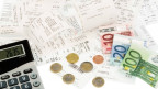Bei Deflation neigen Bürger zu Sparsamkeit