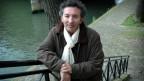 Jean Marie Blas de Robles