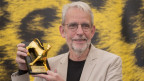Walter Murch am Locarno Film Festival 2015
