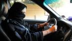 Eine neue Generation von Frauen in Saudi-Arabien verändert das streng religiöse Königreich.