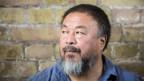 Der chinesische Künstler Ai Weiwei legt mit «Human Flow» einen Dokumentarfilm über die globale Flüchtlingskrise vor.