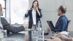 Weil Mobbing sehr oft vom Chef ausgeht und firmeninterne Stellen befangen sein könnten, lagern viele Firmen die Beratung in mutmasslichen Mobbing-Fällen an eine externe Stelle aus.
