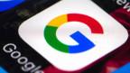 Auf jede Frage lassen sich hunderte Antworten googlen – doch helfen diese nicht wirklich weiter.