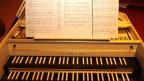 Barockopern sind an den Stadt-Theatern Kassenschlager, Sinfonien von Haydn und seinen Zeitgenossen werden fast nur noch von historisch informierten Spezial-Ensembles gespielt.