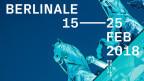 Die Berlinale ist das grösste Publikumsfilmfestival der Welt