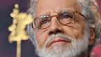 Mit 77 Jahren machte der schweizer Regisseur Markus Imhoof seinen wohl berührendsten Dokumentarfilm seiner Karriere.