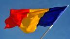 Viele rumänische Schriftsteller und Intellektuelle verbindet eine Hassliebe mit ihrem Land.