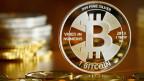 Als Geld der Zukunft taugt Bitcoin (noch) nicht.