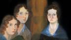 Die Brontë Schwestern