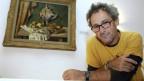 Audio «Tatort Luzern von Dani Levy – Neunzig Minuten ohne Schnitt» abspielen.