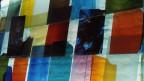 Rundgang durch die Glasgeschichte