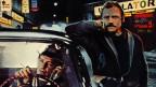 Dennis Hopper und Bruno Ganz in «Der amerikanische Freund».
