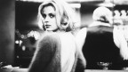 Nastassja Kinski in «Paris, Texas»