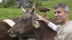Landwirtschaft ohne Nutztiere