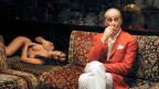 Toni Servillo als Jep Gamberdella in «La grande Bellezza»