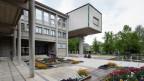 Université de Fribourg.
