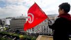 Während der Revolution 2011 konnten radikale Islamisten ihre Position stärken