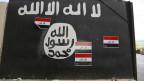 Wer sind die Dschihadisten, die aus dem Krieg zurückkehren?