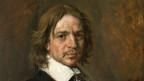 Die Kunst der Fälschung lässt den Kunstmarkt leiden. Portaits von Frans Hals sind auch betroffen.
