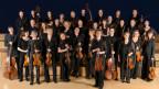 Das Kammerorchester Basel