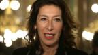 Porträt der Schauspielerin Adele Neuhauser