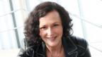 Porträt von Maja Nowak