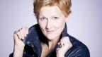 Angela Denoke ist auf der Bühne schon viele Tode gestorben.