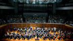 Wie kann man herausfinden, ob Sinfonien laut beginnen müssen?