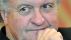 Wolfgang Rihm übernimmt diese Jahr die Leitung der Lucerne Academy.