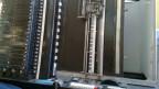 Der russische Synthesizer ANS